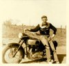 M1M-first motorcycle from Minsk plant - last post by Ken Ulrich