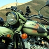 Ural Riders Anonymous Listing (URAL) - last post by DanKearney