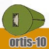 Offer #1 (Irbit M-61) - last post by Ortis10