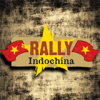 Rally Indochina - last post by Rally Indochina